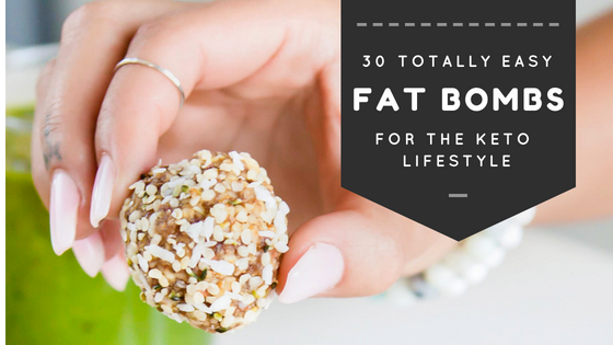 These 30 Fat Bomb Diet Recipes Look So DELISH! I love the Peanut Butter Chocolate Chip Cheesecake recipe too! #keto #ketodiet #ketosis #ketogenic #recipes #healthy #weightloss #fatbombs