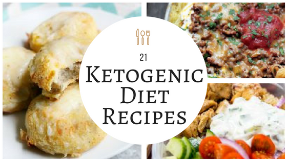 These 21 Keto Diet Recipes Look So DELISH! I love the shrimp recipe  too! #keto #ketodiet #ketosis #ketogenic #recipes #healthy #weightloss