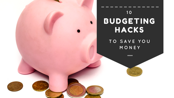 These budget tips and money saving ideas are really good! I'm glad I found these awesome money tips! Now I have some great money saving tips to try out! #money #moneytips #moneysavingtips #moneysavingideas #budget #budgeting #budgettips